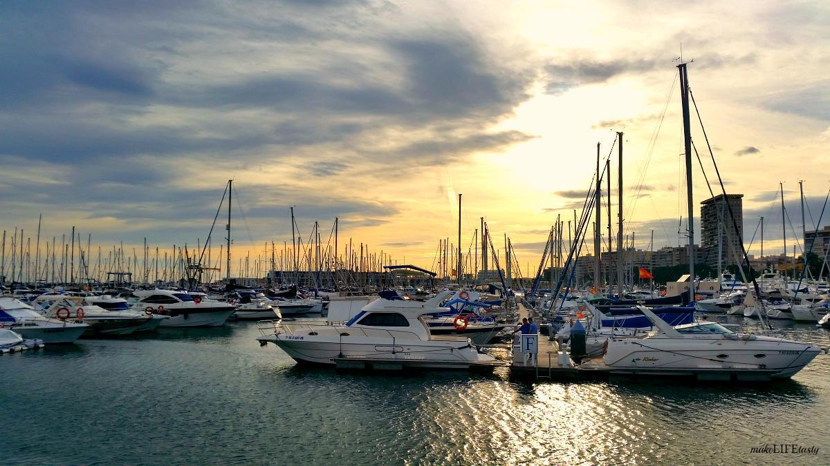 Hiszpania-Alicante-Wakacje_MLT  10