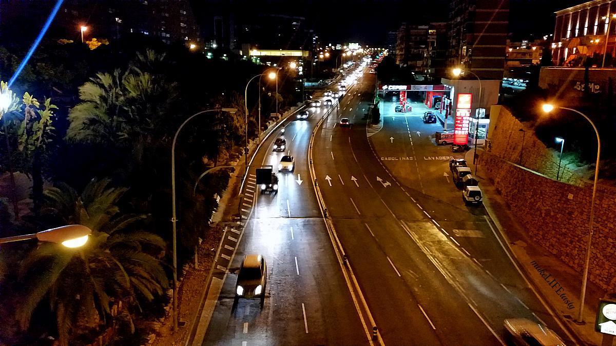 Hiszpania-Alicante-wakacje-MLT 37