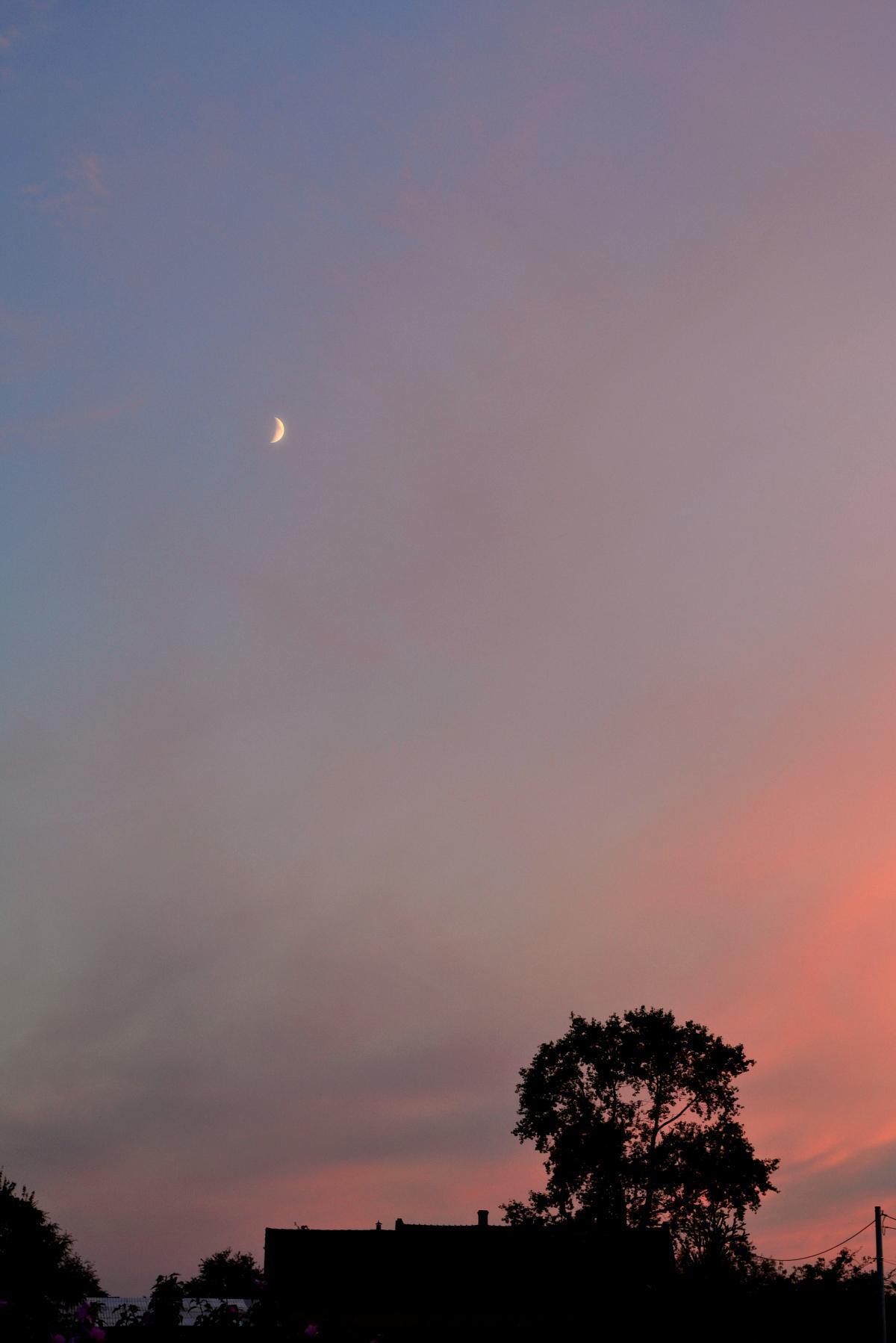 wrzesień-moimi-oczami-MLT 36