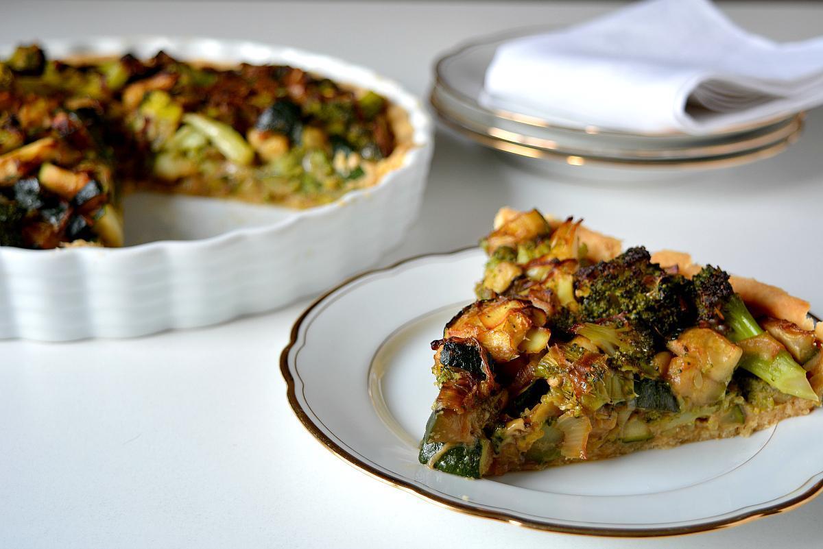 tarta-z-brokulami-cukinia-porem-mlt-12